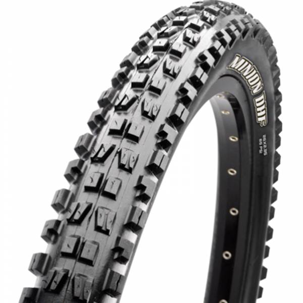 Minion DHF EXO 27.5x2.30 3CT