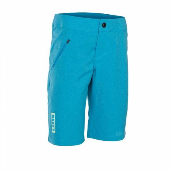Traze Shorts WMS
