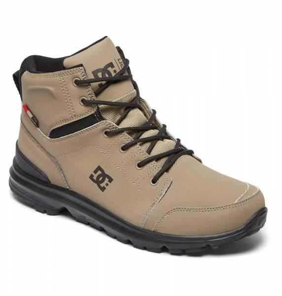 Torstein Boot