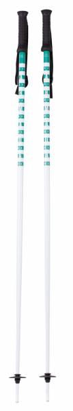 Triad Wmn's Pole