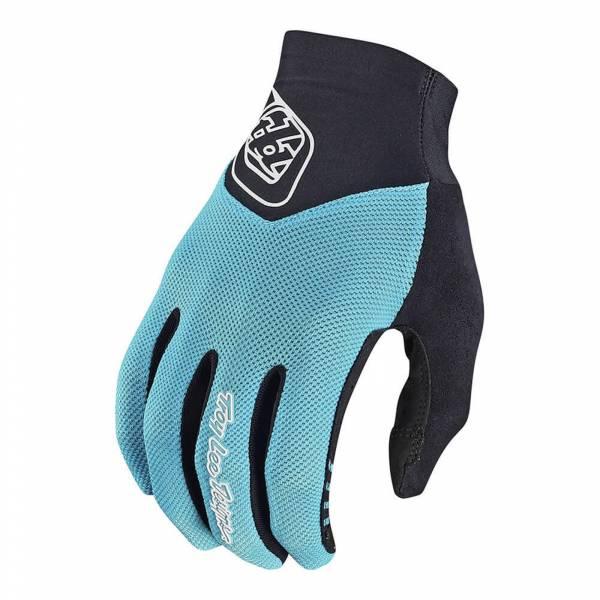 Ace 2.0 Gloves Women