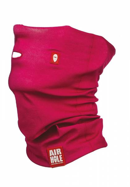 Airtube Womens Pink