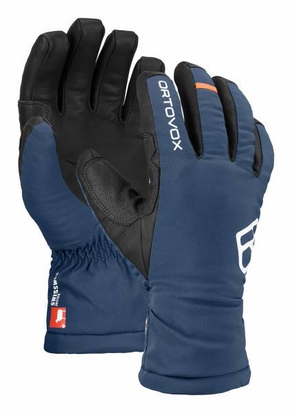 Glove Freeride