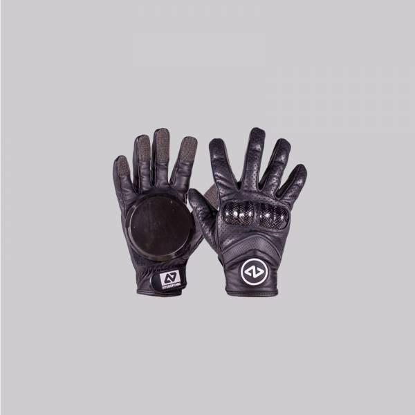 Racer Glove