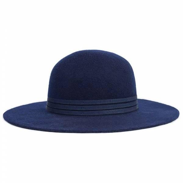 Magdalena Hat