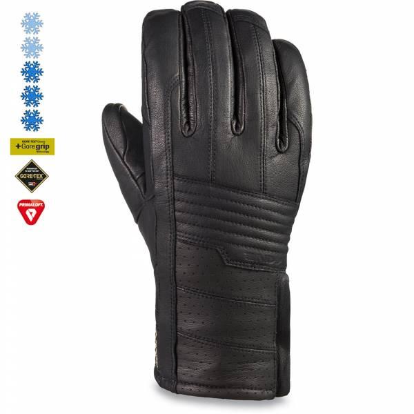 Phantom Gore-Tex Glove