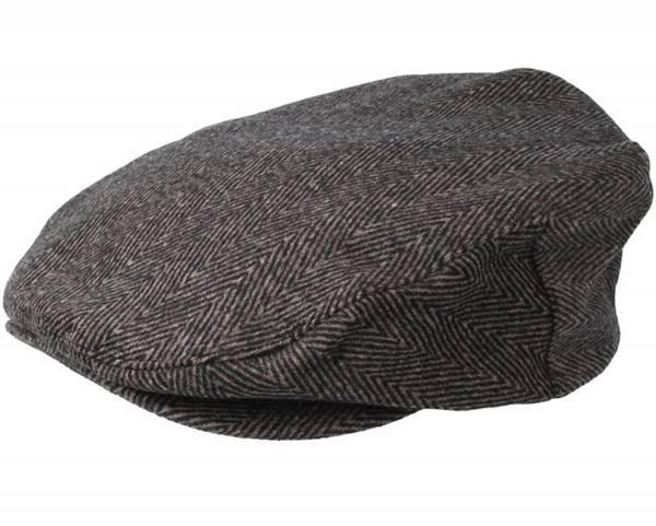 Barrel Snap Cap