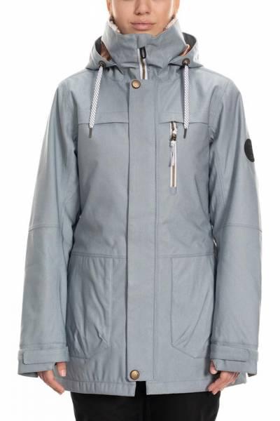 Spirit Jacket Lt Blue Denim