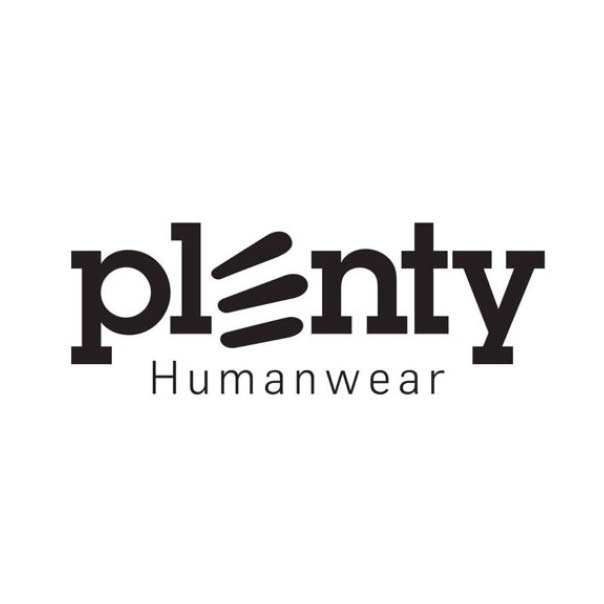 Plenty Humanwear