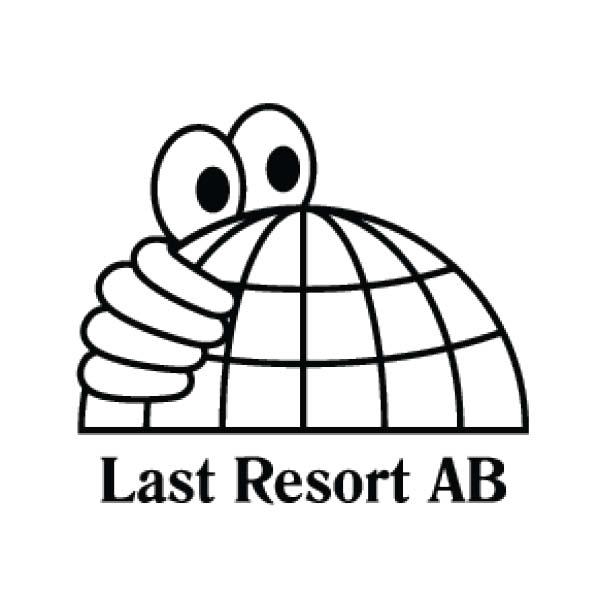 Last Resort AB