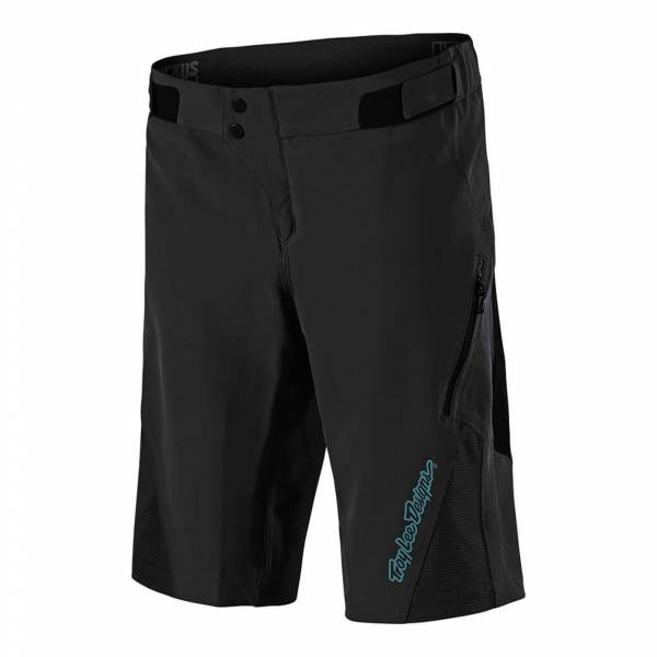 Ruckus Shorts Shell Women