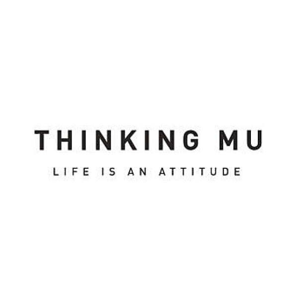ThinkingMu