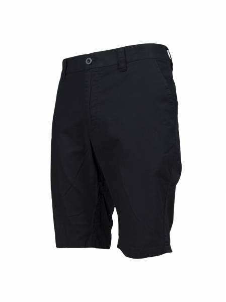 Wear Shorts black
