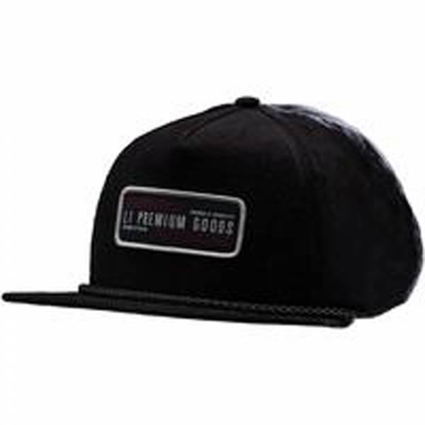 L1 MIDWAY cap 21