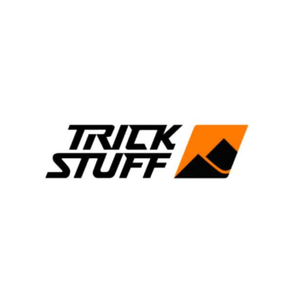 Trickstuff