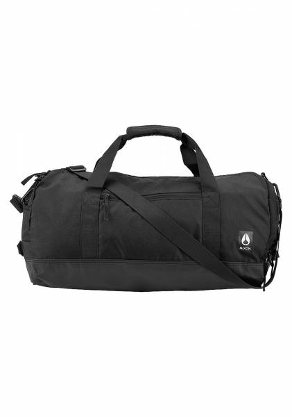 Pipes 25L Duffle