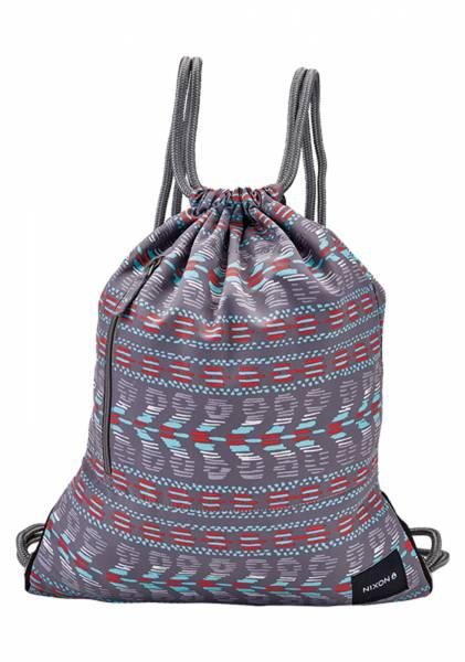 Everyday Cinch Bag