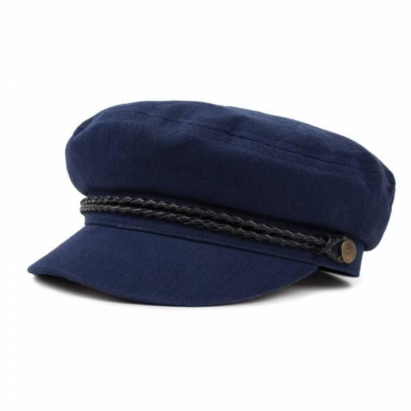BRXTN WOMEN'S ASHLAND CAP
