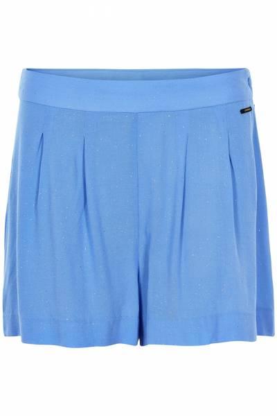 Blaise Shorts