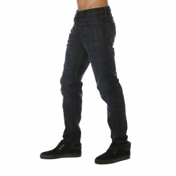 Skate 513 5 Pocket se emb