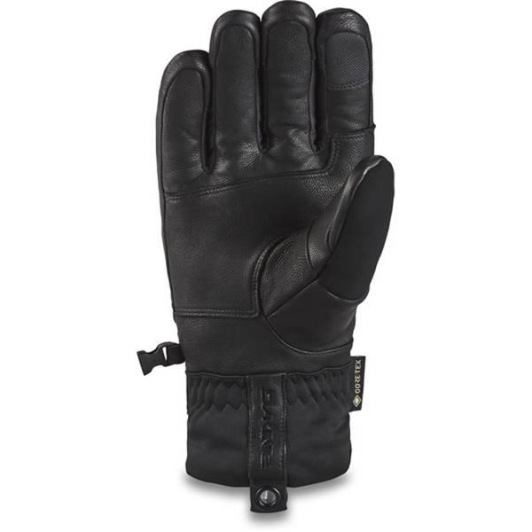 Maverick Glove