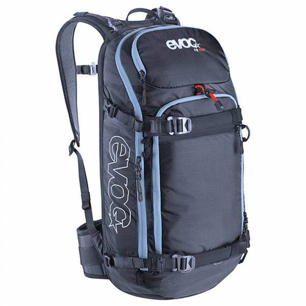 FR Pro Backpack