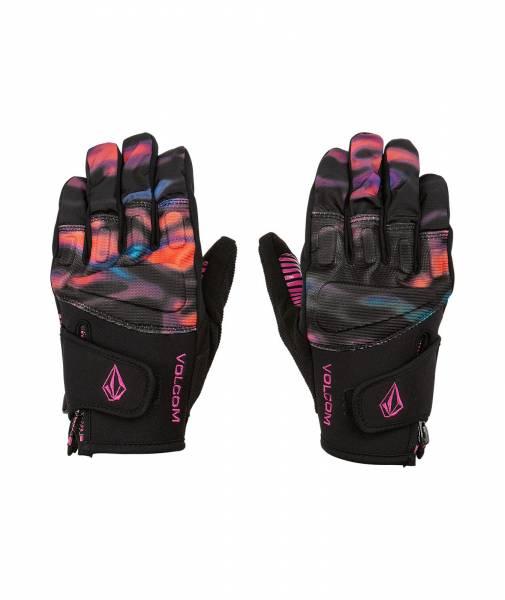 Crail Glove Multi