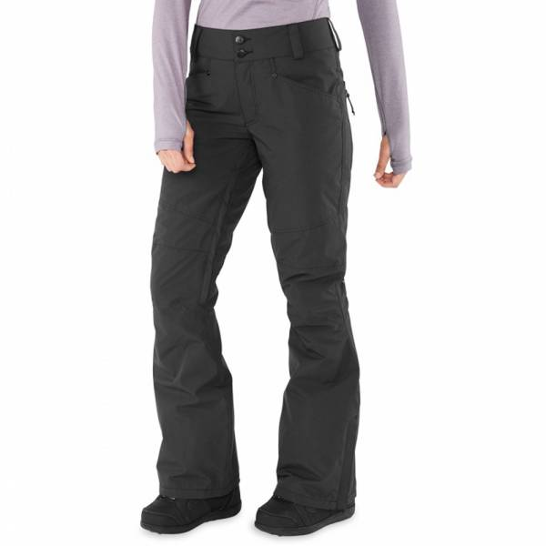 Westside Insulated Pant