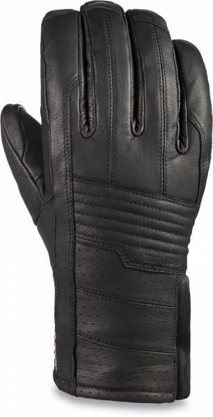 Phantom Glove Black
