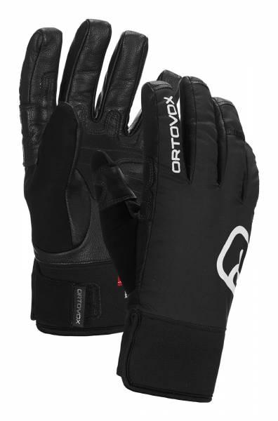 Glove Pro WP