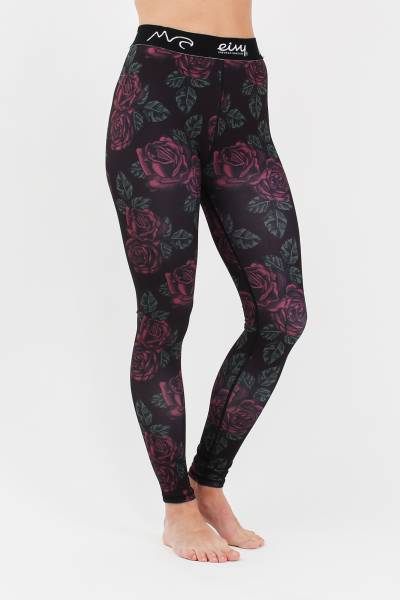 Icecold Winter Tights orchard