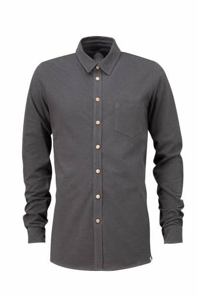 M Shirt Basic