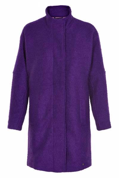 Libentina Jacket