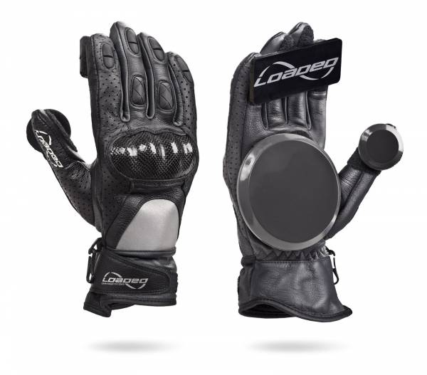 Race Glove V2.0