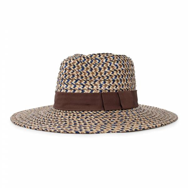 BRXTN JOANNA HAT